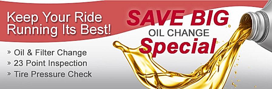 save-big-oil-change.jpg