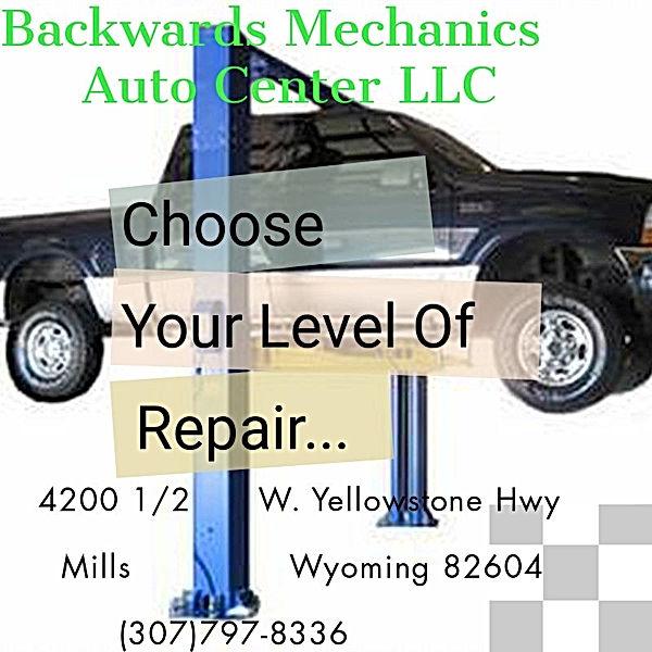 backwardsmechanicslift.jpg