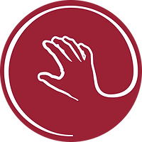 ICON_Hand.fw.png