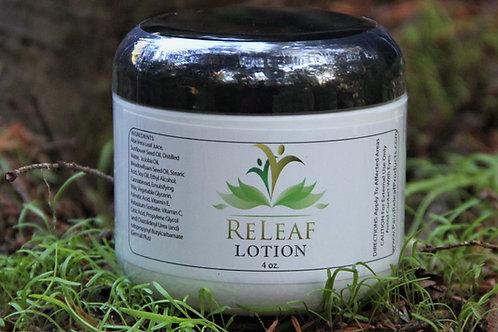 Lotion/Cream