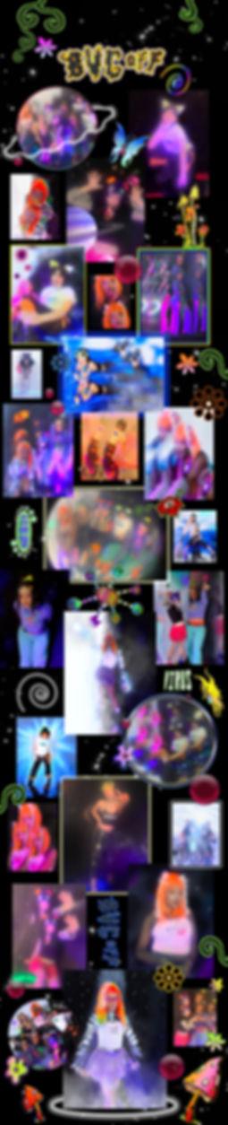 webbiebugoff.jpg