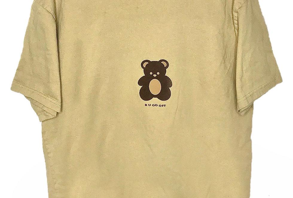 BASIC BEAR SAND