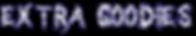Screen Shot 2020-06-20 at 4.02.23 AM.png