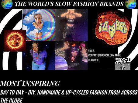 CALL FOR SHOPS! FEATURE YOUR BRAND
