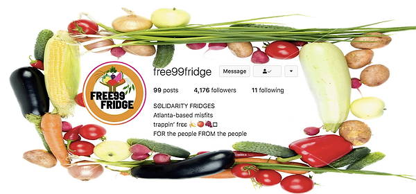 freefridge header.png