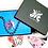 Thumbnail: DIY KIT RED & PINK X-TREME 2.0