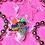 Thumbnail: DIY RAINBOW X-TREME KIT