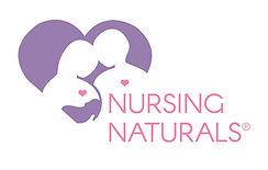 2020 0903 NursingNaturals_Logo_noNB-01.j
