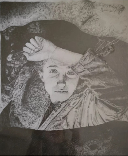 Rosie Musgrave