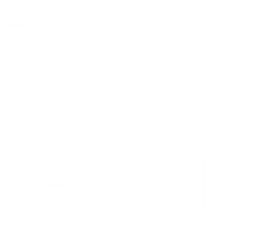 clientfund copy.png