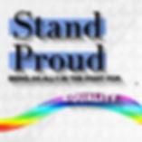 https://standproud.eventbrite.com