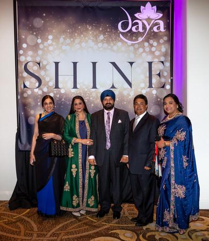 DAYA Shine Gala - 31Mar2019-11.jpg
