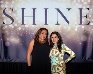 DAYA Shine Gala - 31Mar2019-32.jpg