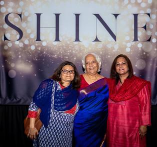 DAYA Shine Gala - 31Mar2019-14.jpg