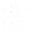 aabf logo.png