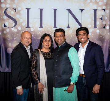 DAYA Shine Gala - 31Mar2019-29.jpg