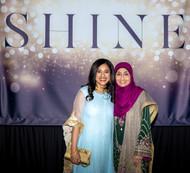 DAYA Shine Gala - 31Mar2019-24.jpg
