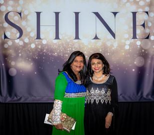 DAYA Shine Gala - 31Mar2019-21.jpg