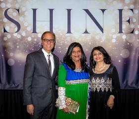 DAYA Shine Gala - 31Mar2019-20.jpg