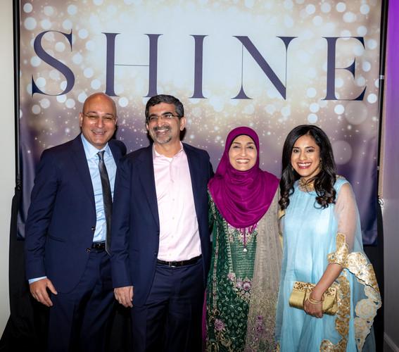 DAYA Shine Gala - 31Mar2019-36.jpg