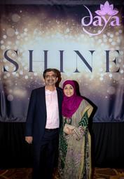 DAYA Shine Gala - 31Mar2019-34.jpg