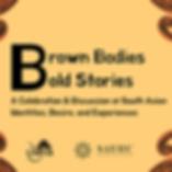 https://brownbodies.eventbrite.com
