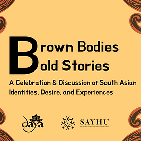 https://brownbodies.eventbrite.com
