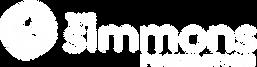 SimmonsLogo-whitecopy.png