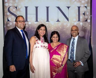 DAYA Shine Gala - 31Mar2019-22.jpg