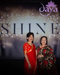 DAYA Shine Gala - 31Mar2019-1.jpg