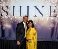 DAYA Shine Gala - 31Mar2019-13.jpg