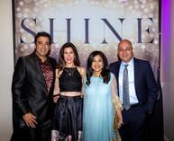 DAYA Shine Gala - 31Mar2019-28.jpg