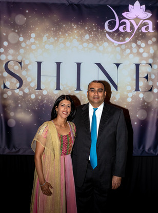 DAYA Shine Gala - 31Mar2019-17.jpg