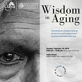 https://wisdominaging.eventbrite.com