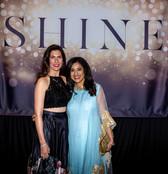 DAYA Shine Gala - 31Mar2019-26.jpg