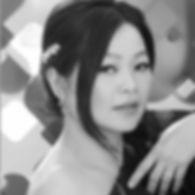 Chloe Dao.jpg