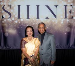 DAYA Shine Gala - 31Mar2019-31.jpg