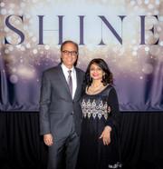 DAYA Shine Gala - 31Mar2019-18.jpg