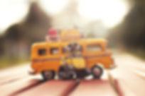 baby-toy-blur-bokeh-981588.jpg