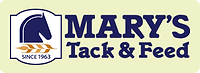 Marys-Tack-and-Feed.png