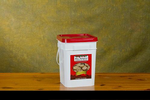 50 lb. Refill Box
