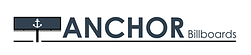 Anchor Outdoor Logo.png