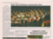 Walkerton Herald Times.jpg