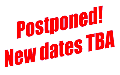 Postponed - red.png