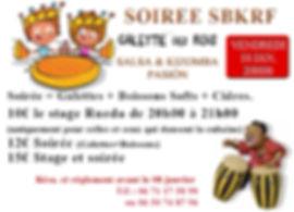 Galette des rois jan2020.jpg