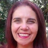 O Porto de Pecém e o Litoral do Estado do Ceará