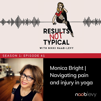 Monica-podcast-promo.png