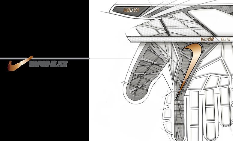 Nike Vapor Elite Padding_Web.png