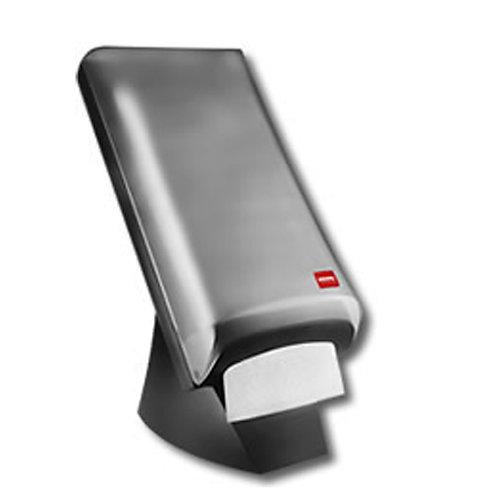 Dispenser TableTopper tovaglioliintercalati 16x24
