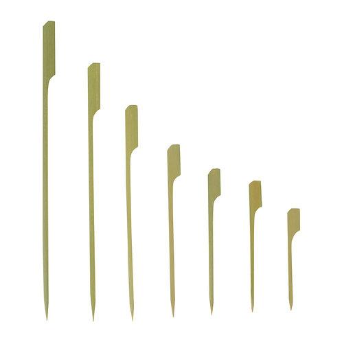 200 Spadine in bamboo15 cm